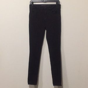 American Eagle OutFitter Jeggings-8L